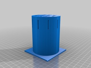 filter cup for waterbox 15 gallon AIO aquarium