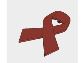 SIDACTION pin's
