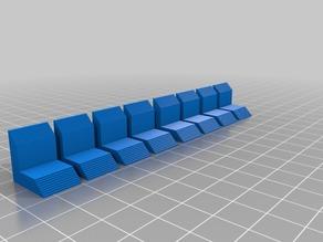 (3D Slash) enclosure_brackets_only