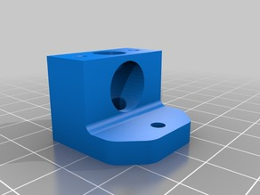 Support 3D touch Eryone Thinker