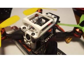 GGT150 Camera Protector