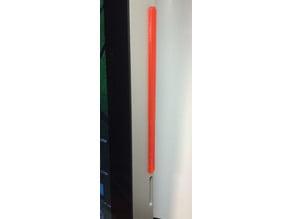 IMAC SD DVD Slot protector