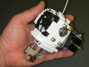 RepRap Universal Mini Extruder
