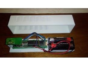 MySensor Box