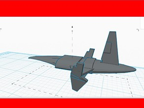 Seeadler TOG DDV