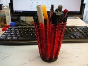 Pen Basket