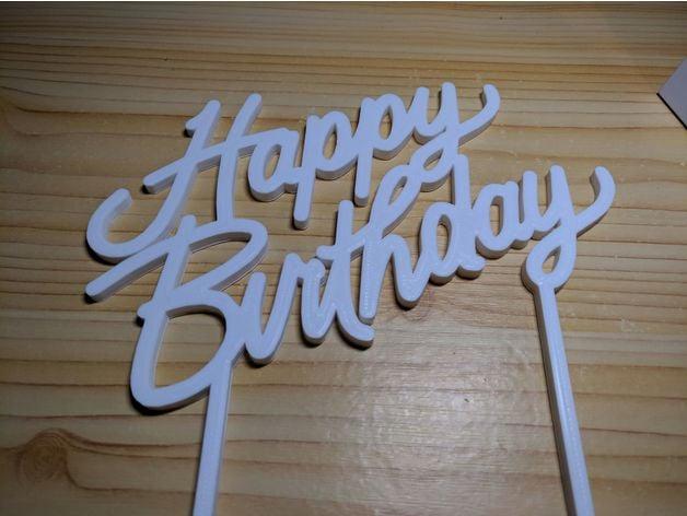 Cake Decoration Tools Crum Coat
