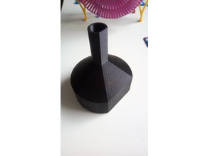 Funnel - Customisable - Easy Print