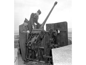 5cm KwK 39