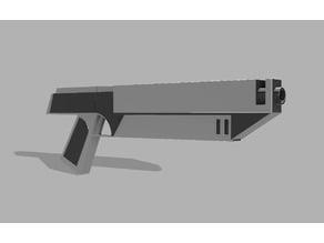 Westar-Carbine