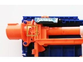 Nerf Retaliator spare part