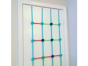 Modular Hooks