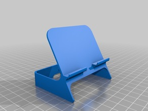iPhone 6/6s/Plus Stand V.2