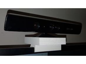 Kinect 360 Prolite e2483hs Display Holder