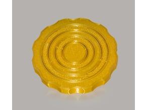 Maker Coins