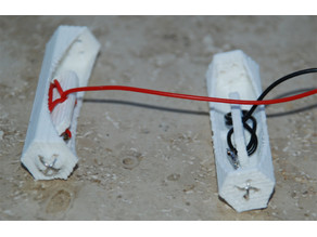 Fake-Battery (AA / Mignon)