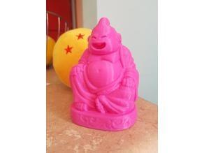 Majin Buddha