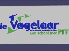 Vogelaar logo