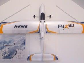 Bix 3 Bix3 wall holder