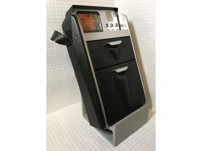 Star Trek The Original Series Tricorder Stand