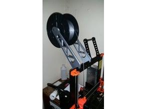 Original Prusa i3 Larger Spool Holder