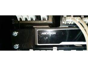 Hikvision NVR Mount