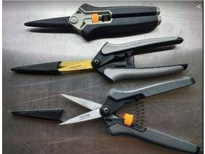 Sheath for Fiskars RazorEdge Micro-Tip Easy Action Shears
