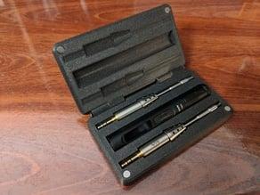 TS80 Case