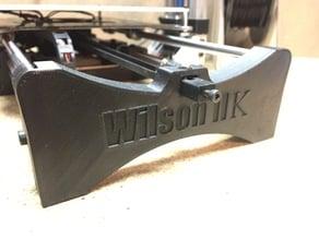 Wilson IIK