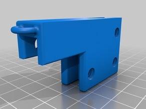 ipad mount for MacBooks
