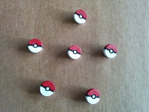 Pokebutton!