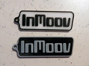 Inmoov