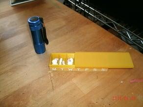Pill_Box_Good_Size