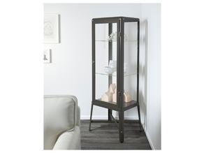 IKEA Fabrikor Glass-door Cabinet reinforcement cod (002.422.78)