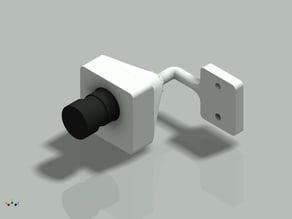 Suport Camera Raspberry Pi 3