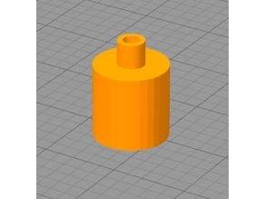 Filament OilR