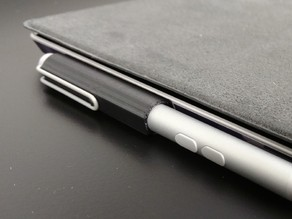 Surface Pen Holster