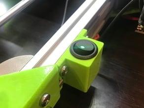 Switch Box (Round)