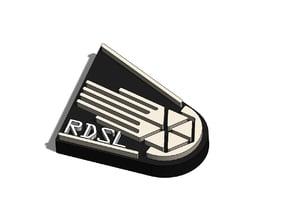 RDSL Logo