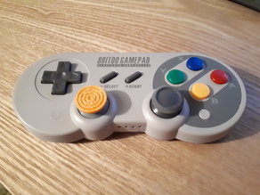 SF30/SN30 Pro Thumbstick Replacement
