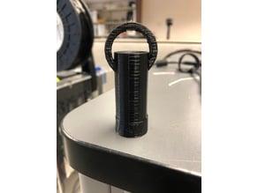 Lulzbot Mini 2 Knob Wrench