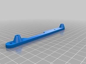 Makergear M2 Duet Electronics Conversion Project