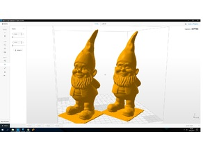 Bad Gnome 2