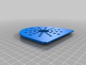 Keurig K-Mini Plus Table