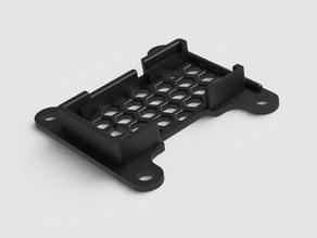 CC3D openpilot ATOM ultra light mount for 30.5 X 30.5mm