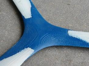 boomerang V01  Sliced