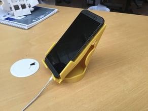 HTC ONE M9 Stand