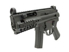 MP5K RIS Frontguard