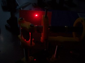 LaserLab