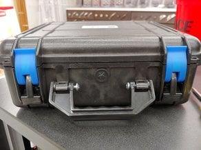 Smartbox Case Latch